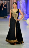 style360-bridal-for-august-2017-17