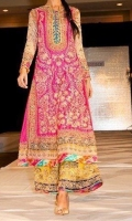 style360-bridal-for-august-2017-3