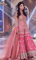 style360-bridal-for-august-2017-4