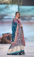 style360-bridal-for-august-2017-6