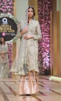 style360-bridal-wear-may-2018-12