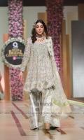 style360-bridal-wear-may-2018-13