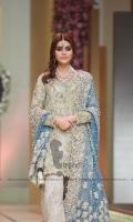 style360-bridal-wear-may-2018-17