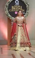 style360-bridal-wear-may-2018-18