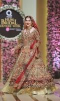 style360-bridal-wear-may-2018-19
