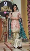 style360-bridal-wear-may-2018-6