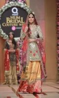 style360-bridal-wear-may-2018-9