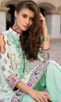 subhata-embroidered-2019-19