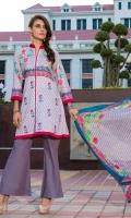 subhata-embroidered-2019-28