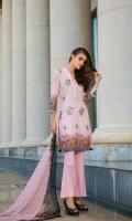 subhata-embroidered-2019-33
