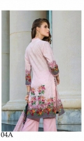 subhata-embroidered-2019-34