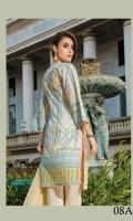 subhata-embroidered-2019-4
