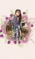 subhata-embroidered-2019-41
