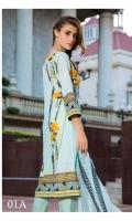 subhata-embroidered-2019-46