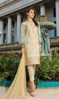 subhata-embroidered-2019-5
