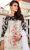 subhata-embroidered-2019-9