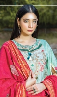 takhleek-by-hijab-omer-2019-18