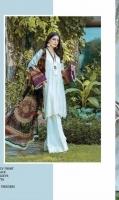 takhleek-by-hijab-omer-2019-3