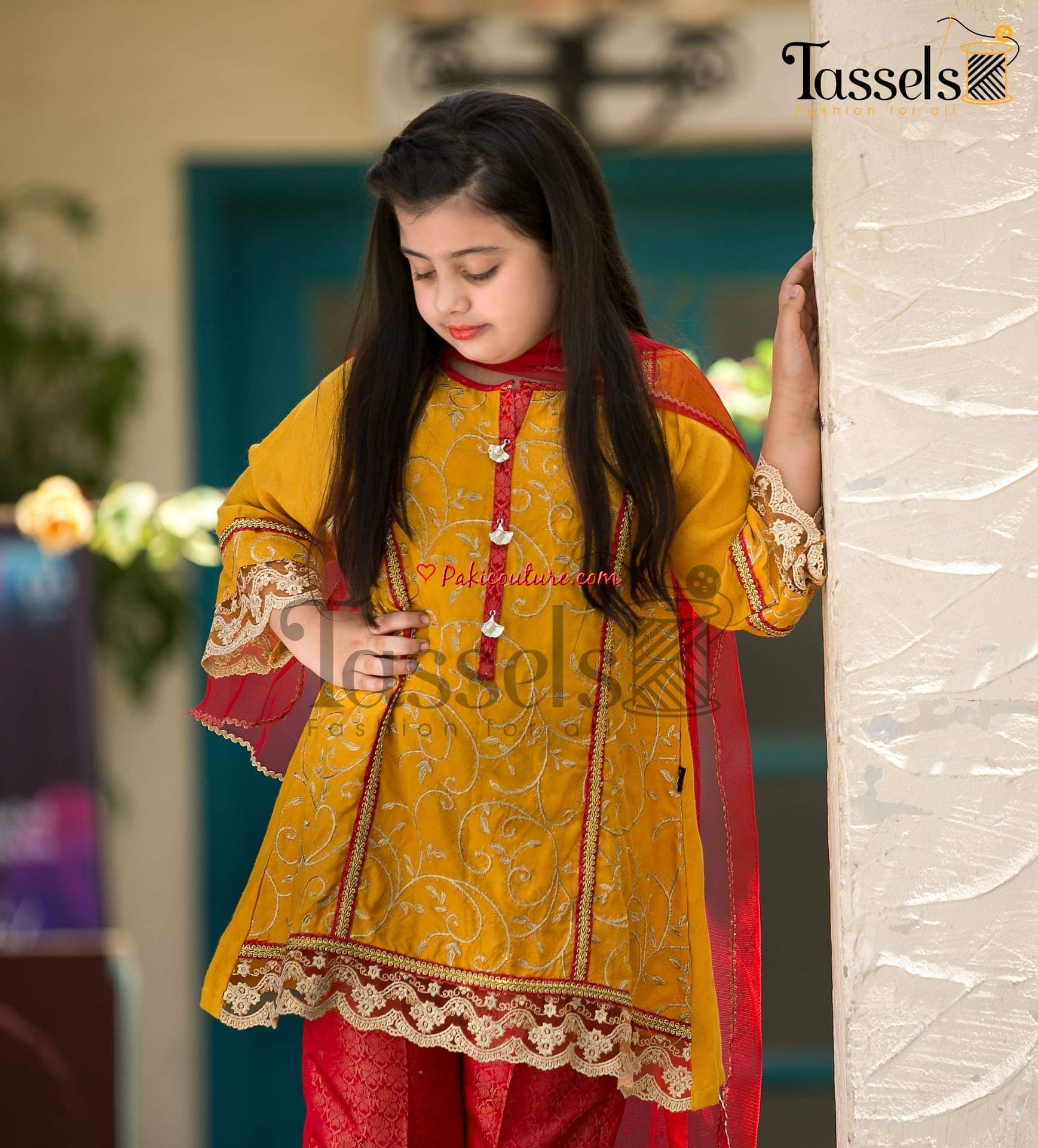 61ab7618555247 Eid Dresses Online Shopping South Africa - raveitsafe