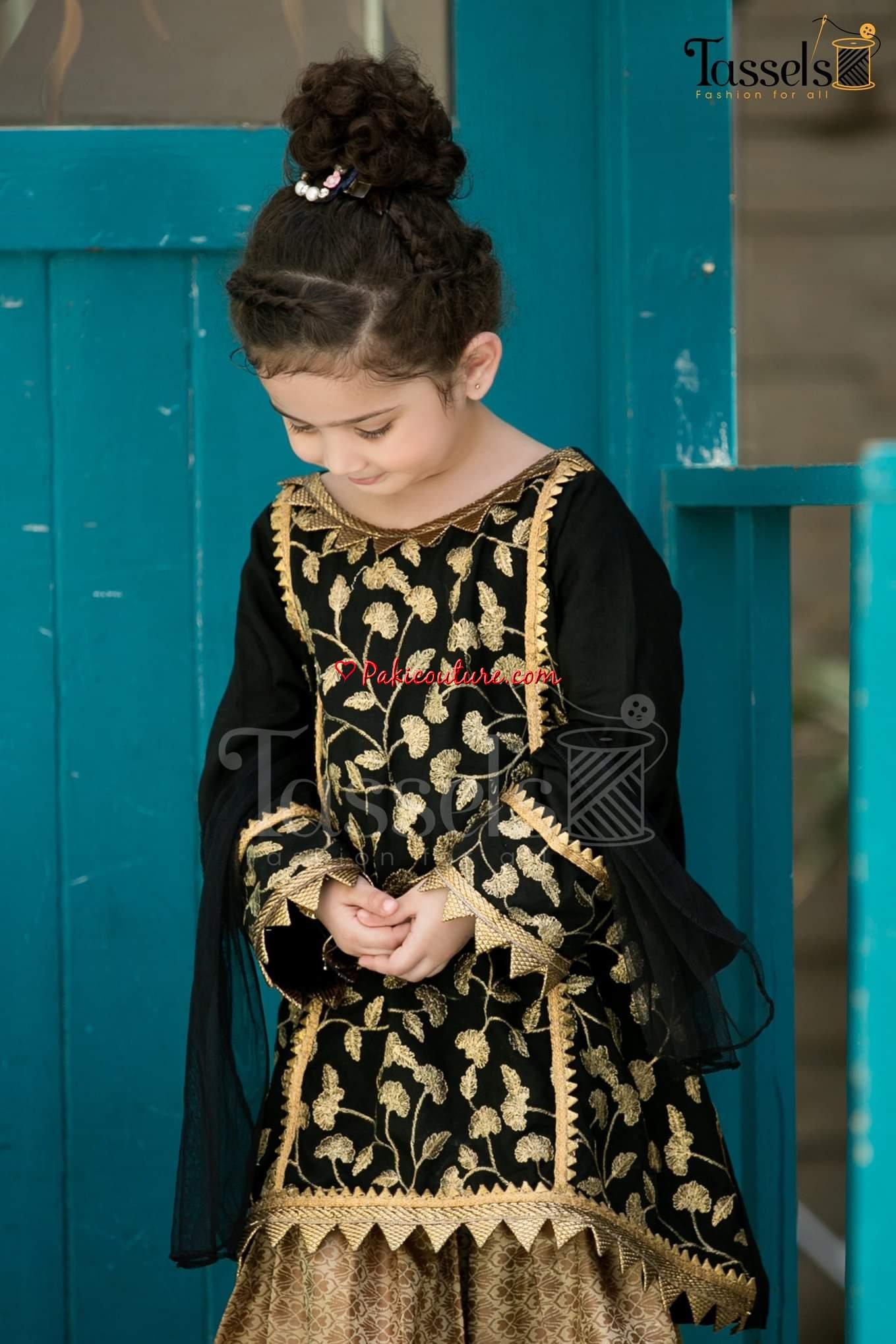 ec0b7b625f Eid Dresses Online Shopping In Pakistan
