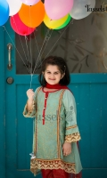 rangeen-eid-kids-vol1-2019-11