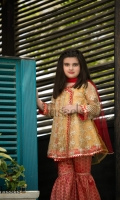 rangeen-eid-kids-vol1-2019-12