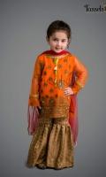 rangeen-eid-kids-vol1-2019-15