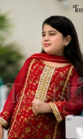 rangeen-eid-kids-vol1-2019-17