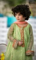 rangeen-eid-kids-vol1-2019-19
