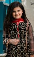 rangeen-eid-kids-vol1-2019-20