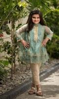 rangeen-eid-kids-vol1-2019-21