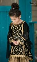 rangeen-eid-kids-vol1-2019-25