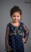 rangeen-eid-kids-vol1-2019-28