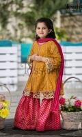 rangeen-eid-kids-vol1-2019-3