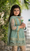 rangeen-eid-kids-vol1-2019-5