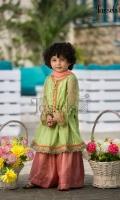rangeen-eid-kids-vol1-2019-6