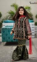 rangeen-eid-kids-vol1-2019-7
