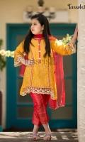 rangeen-eid-kids-vol1-2019-8