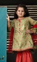 rangeen-eid-kids-vol1-2019-9