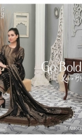 tawakkal-go-bold-with-gold-2021-1