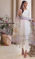 threads-motifs-eid-pret-2021-15