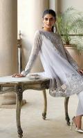 threads-motifs-eid-pret-2021-2