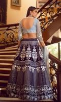threads-motifs-velvet-formal-2021-10