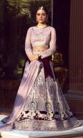 threads-motifs-velvet-formal-2021-13