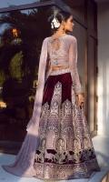 threads-motifs-velvet-formal-2021-14