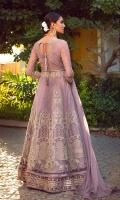 threads-motifs-velvet-formal-2021-2