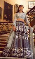 threads-motifs-velvet-formal-2021-9