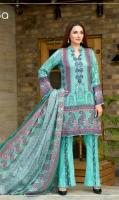 three-star-volume-vi-by-al-dawood-textile-2019-12