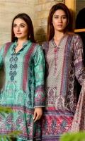 three-star-volume-vi-by-al-dawood-textile-2019-13