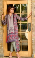 three-star-volume-vi-by-al-dawood-textile-2019-14